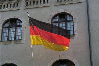 Zamachy w Niemczech sygnałem alarmowym dla Polski?