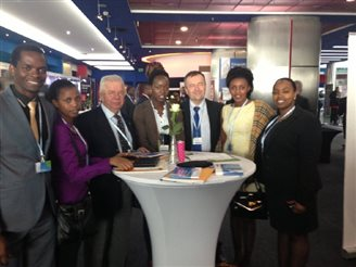 Poland-Africa Congress