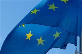 О споре Польши с Брюсселем и отношениях с Германией