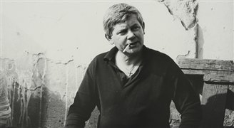 90th anniversary tributes to poet Zbigniew Herbert