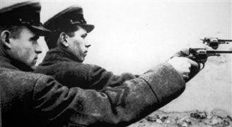 W Moskwie upamiętniono ofiary tzw. operacji polskiej