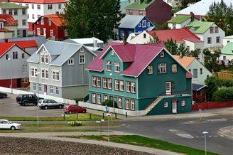 Iceland repays debts to Poland