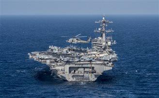 Напряжение вокруг ситуации Корейского полуострова. Стоит ли ожидать эскалации?