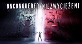 Фільм «Непереможні» - в 4 хвилини про історію Польщі
