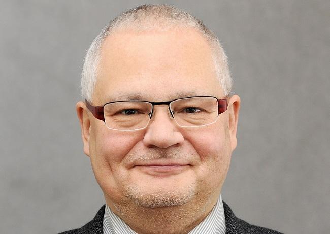 Adam Glapiński. Photo: Flickr.com/Narodowy Bank Polski