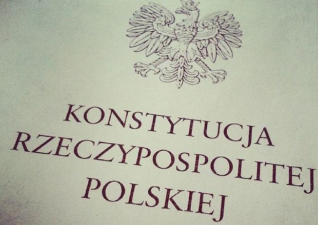 przepisnaprawo.pl