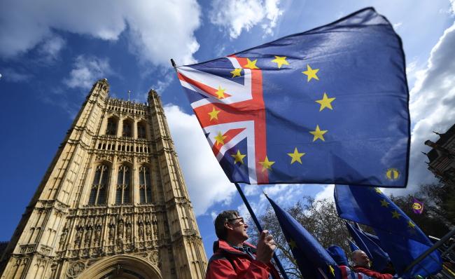 Польща підтримує звернення Великої Британії про відтермінування «брекзиту»