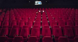 Sto kin na świecie przypomina o Brunonie Schulzu