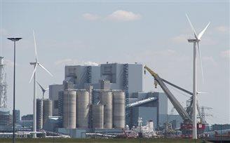 Индекс PMI указывает на положительные тенденции в польской промышленности