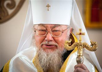 Польська православна церква зайняла сторону Москви