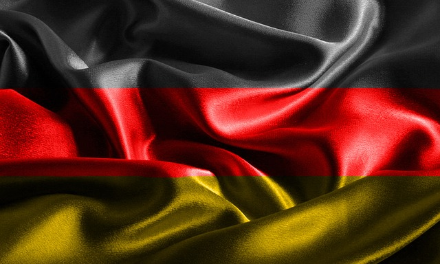 Німеччина: неонацисти і расисти в Бундесвері