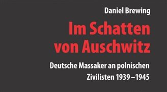 Brewing: Das Kapitel Auschwitz ist noch nicht abgeschlossen