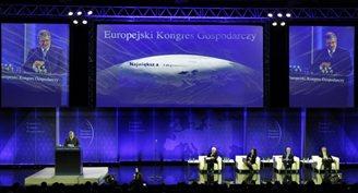 BALANCE :: Katowice - CEE business hub