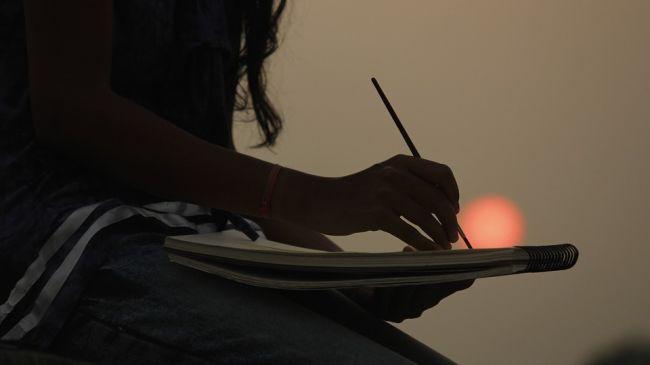 Стипендии министра культуры дают студентам творческих вузов возможность развить талант.