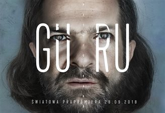 HIGH NOTE :: Guru in Szczecin