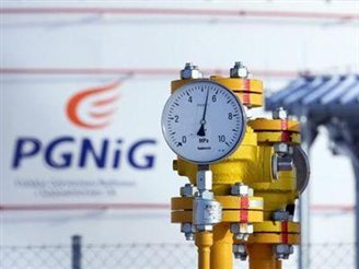 BALANCE :: Should Poland fear gas shortages?