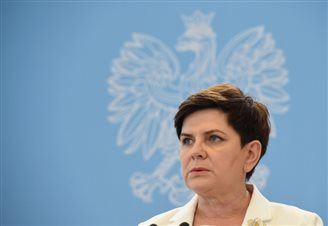 Russian military exercises under observation: Polish PM