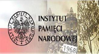 Новітня історія та українські вчителі у Польщі