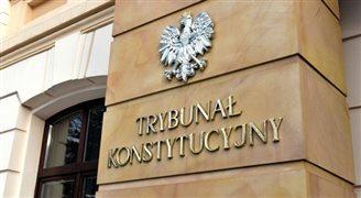Warschau reagiert gereizt auf EU-Ultimatum zur Rechtsstaatlichkeit