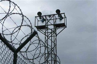 Polish intellectuals condemn CIA prison complicity