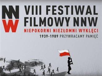 """Festiwal """"Niepokorni, Niezłomni, Wyklęci"""""""
