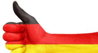 Poll: almost half of Poles have positive view of German-Polish relations