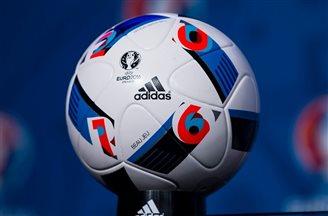 POLSKI FUSION :: Football fare
