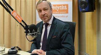 Эўрадэпутаты папросяць Брусэль адмяніць візы для беларусаў