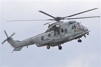 New talks on helicopters for Polish army underway