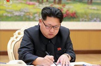 ONZ: raport o obchodzeniu przez Koreę Płn. sankcji