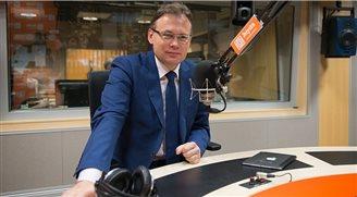 Polen beziffert Reparationsschuld Deutschlands auf 440 Mrd. Euro