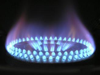 Польша расширяет добычу газа в Норвегии