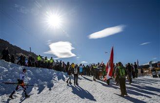 Ski jumping: Polish hopes high ahead of world championships