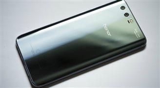 Huawei zapowiada inwestycje w Wielkiej Brytanii