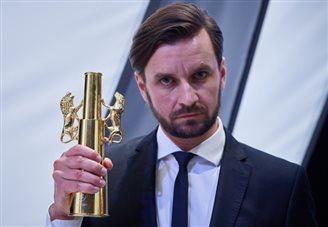 Polish Film Festival ends
