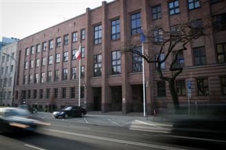 Польскае МЗС асудзіла тэракт у Стамбуле