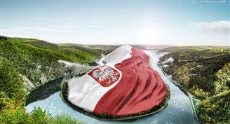 Polish music dominates Saarbruecken festival