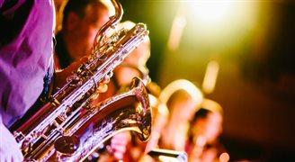 Polski jazz w USA i Kanadzie