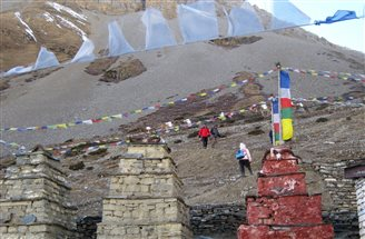 Third Polish casualty confirmed in Himalayan tragedy