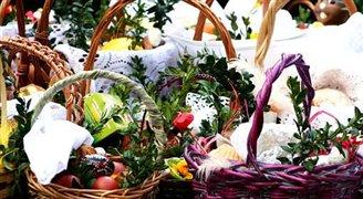 POLSKI FUSION :: Sweet Easter