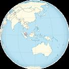 BALANCE :: Singapore - Poland