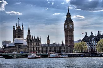 Європейська комісія почне переговори з Великою Британією про її вихід з ЄС