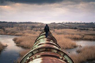 Германия не откажется от Nord Stream II - эксперт