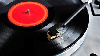 Warner Music snaps up Poland