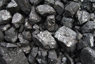 BALANCE :: Should Poland be afraid of coal?