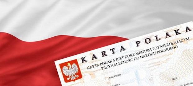 wschodnik.pl