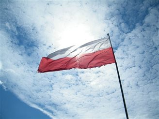 Consumer patriotism in Poland