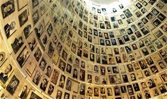 Яд ва-Шем возмущен словами Моравецкого о «еврейских виновниках Холокоста»