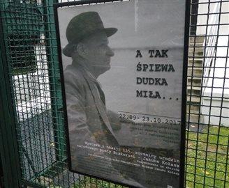 Дырэктар польскага музэю: «Беларуская культура ўзбагачае палякаў»