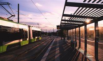 ЕС выделил Польше 113 млн евро на развитие инфраструктуры